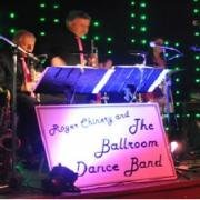 Roger Chinery and the Ballroom Dance Band